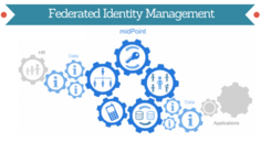 All you need to know about Federation Identity Management
