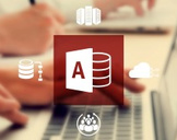 The Ultimate Microsoft Access 2013 Training Bundle