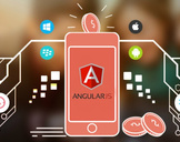 Top Reasons to Choose AngularJS for Your Next Project