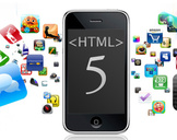 HTML or Native: What's Best for App Development?