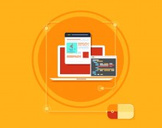 Beginning Selenium WebDriver and Java Training