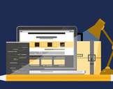 What Are the Tools Required For Web Designing?