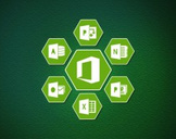 Microsoft Office 2013 - The Ultimate MS Office 2013 Bundle