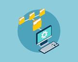 Introduction to Apache NiFi (Hortonworks DataFlow - HDF 2.0)