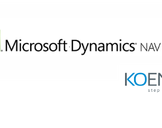 Microsoft Dynamics NAV 2013: 5 New Features