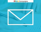 Zoho Campaigns: Creating and Sending Your First Campaign