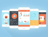 iOS 8 Mobile App Design: An Entrepreneur's guide to UI & UX