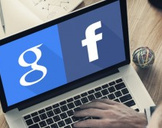 >>The PPC Success System: Google Adwords vs Facebook Ads