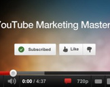 YouTube Marketing Mastery