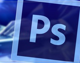 Adobe Photoshop Essentials: Master Adobe Photoshop CS6