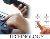 IVR technology: Working and its applications