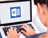 Microsoft Word 2013 Tutorial, Learn To Master Microsoft Word
