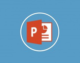 Microsoft PowerPoint 2013 - Complete Training on PowerPoint