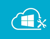Microsoft Azure Cloud Computing Essentials
