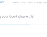 Comindware Project â A must-have Tool for Automating Project & Task Management<br><br>