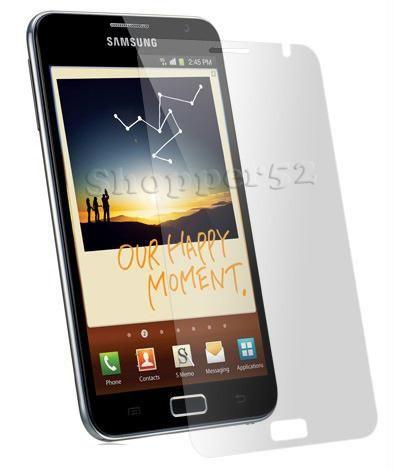 Top Smartphone Accessories - Image 3