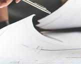 Benefits of Modernizing Legacy Software Applications