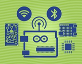 All about Arduino Wireless