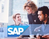 Learn SAP Automatic Account Determination-MM-FI Integration