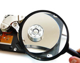 Data Recovery and How Does Recovery Work?