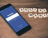 Facebook Marketing: Starting Point to Success