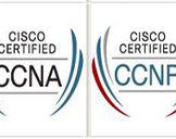 Cisco Certifications Making Careers Over 20 Years