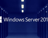 Learn Windows Server 2012 System Administration & Get IT Job