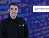 CSS Specialist: Comprehensive CSS Training