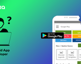 How Android App Developers Helping Users Find Quality Apps on Google Play