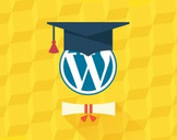 Mastering WordPress - With SEO + AdSense + Security