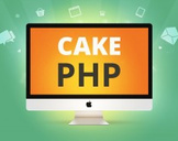 PHP Web Application Development with CakePHP 2