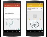 New Google App to Avoid Typos