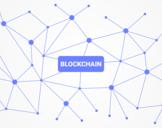What Happens When BlockChain Meets IoT?<br><br>