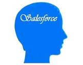 Salesforce Change and Release Management - A complete guide