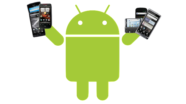 Tips for Choosing Right Android Phone - Image 1