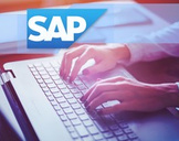 Creating Universes Using SAP BusinessObjects IDT(Fast Track)