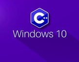 Windows 10 C++ App Development for Startups - C++ Simplified
