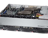 How a cheap dedicated server may help you stay ahead of your competitors?