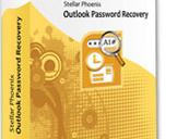 How to Access Locked PST Files ? Outlook Password Recovery Tool<br><br>