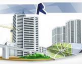 Learning Autodesk Revit Architecture 2014 Essentials