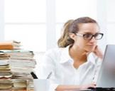 5 Great ways to streamline your admin tasks
