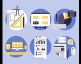 Six Sigma - Understanding Benchmarking Methods