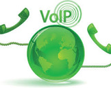 How VoIP Apps impact on social media and business?
