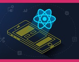 React Native : Build Native Mobile Applications