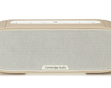Cambridge Audio G2 Mini