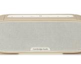 Cambridge Audio G2 Mini