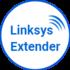Extenderlinksys