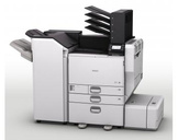 Questions you need to ask before investing in a multifunction printer