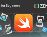 Top 10 on-line courses to learn SWIFT for iOS app development - Image 2