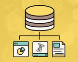 Microsoft SQL Database Fundamentals